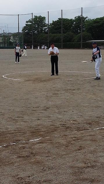 IMG_20150621_100131.jpg ソフトボール大会1