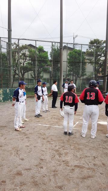 IMG_20150621_100024.jpg ソフトボール大会2